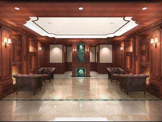 entrance-1-切断_R