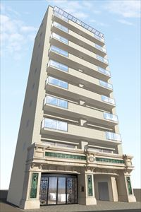 facade-4_1_R