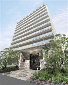 facade1_5_R